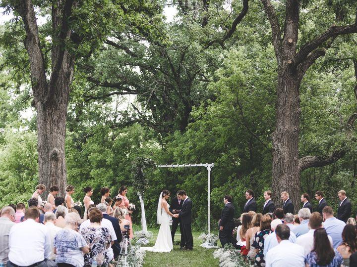 Tmx Img 9457 51 948101 1556827527 Madison wedding planner