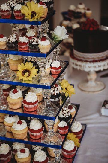 bidlack photography zigbone farm baltimore wedding photography 9 51 768101 1557799690
