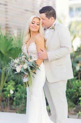 Wedding March 2019