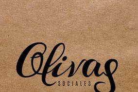 Olivas Sociales