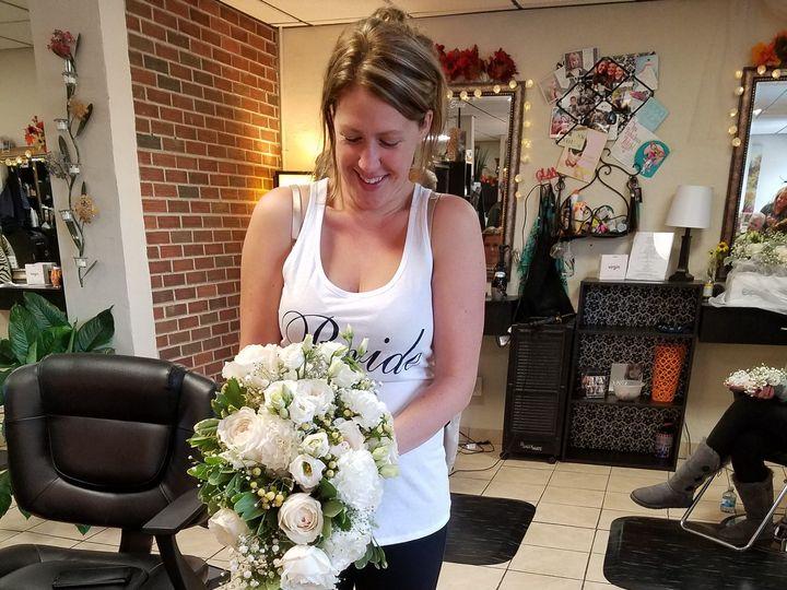 Tmx 20161001 105528 51 1039101 Frankfort, NY wedding florist