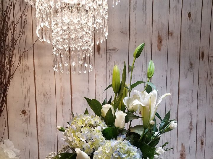 Tmx 20161207 200818 51 1039101 Frankfort, NY wedding florist