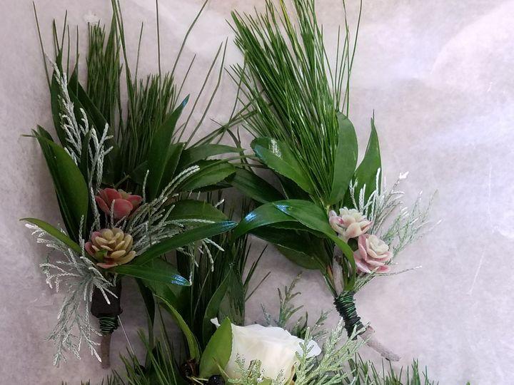 Tmx 20181207 114421 51 1039101 Frankfort, NY wedding florist