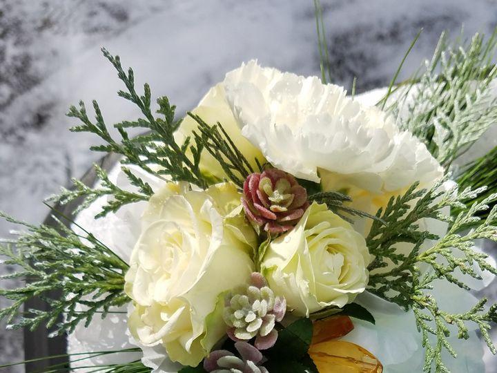 Tmx 20181207 120729 51 1039101 Frankfort, NY wedding florist