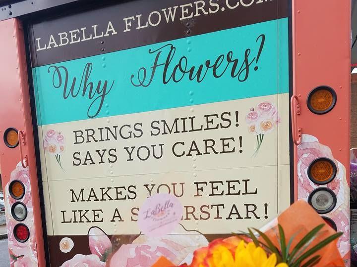 Tmx 45742694 1129414240567217 7592412954146897920 N 51 1039101 Frankfort, NY wedding florist