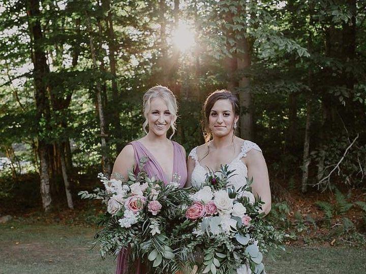 Tmx Adirondack Wedding Bride Moh Copy 51 1039101 Frankfort, NY wedding florist