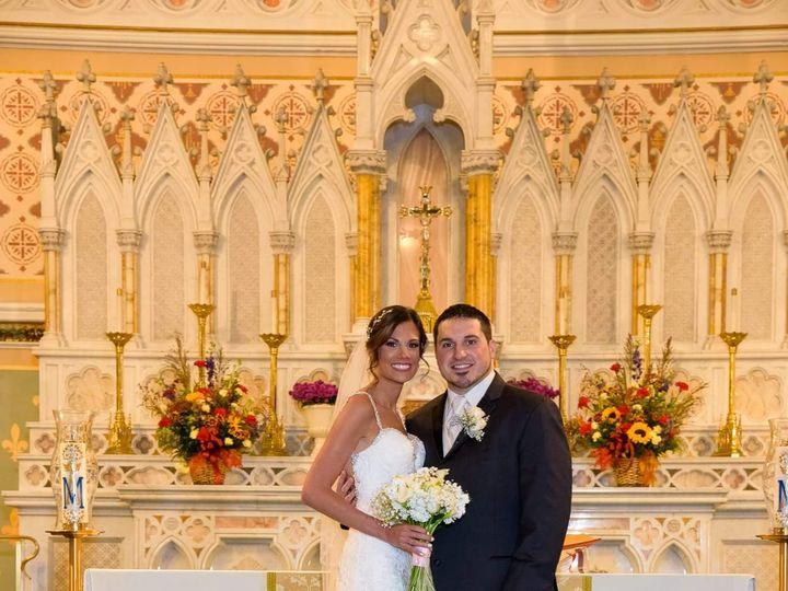 Tmx Fb Img 1477744025020 Copy 2 51 1039101 Frankfort, NY wedding florist