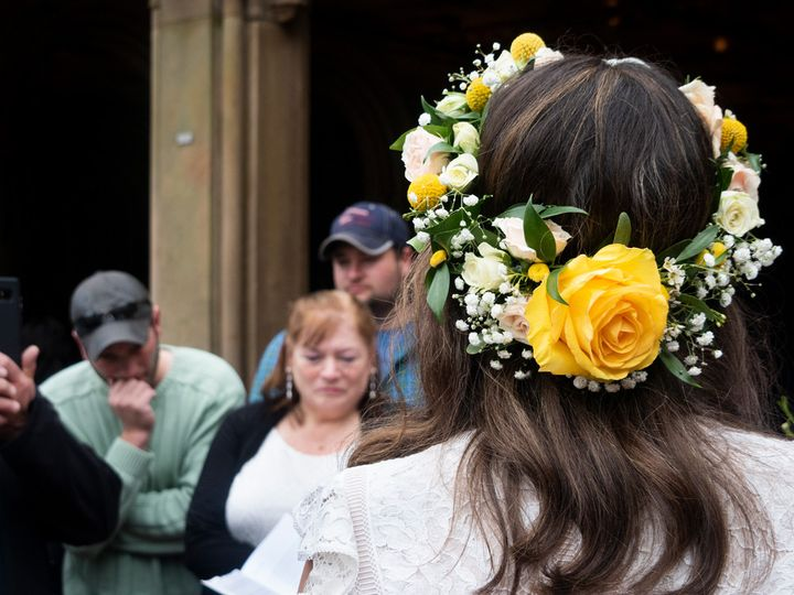 Tmx Flower Crown Copy Copy 51 1039101 Frankfort, NY wedding florist