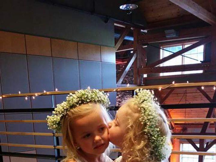 Tmx Flower Girls Copy 2 51 1039101 Frankfort, NY wedding florist
