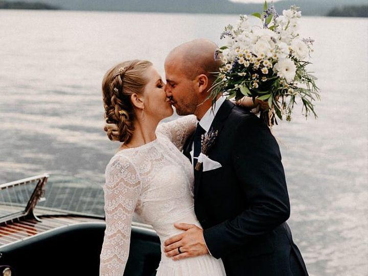 Tmx Img 20180825 210102 833 Copy Copy 51 1039101 Frankfort, NY wedding florist