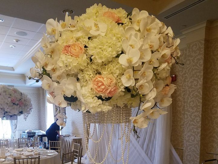 Tmx Reception Guest Tables Orchids Roses Turning Stone Resort And Casino Copy Copy 51 1039101 Frankfort, NY wedding florist