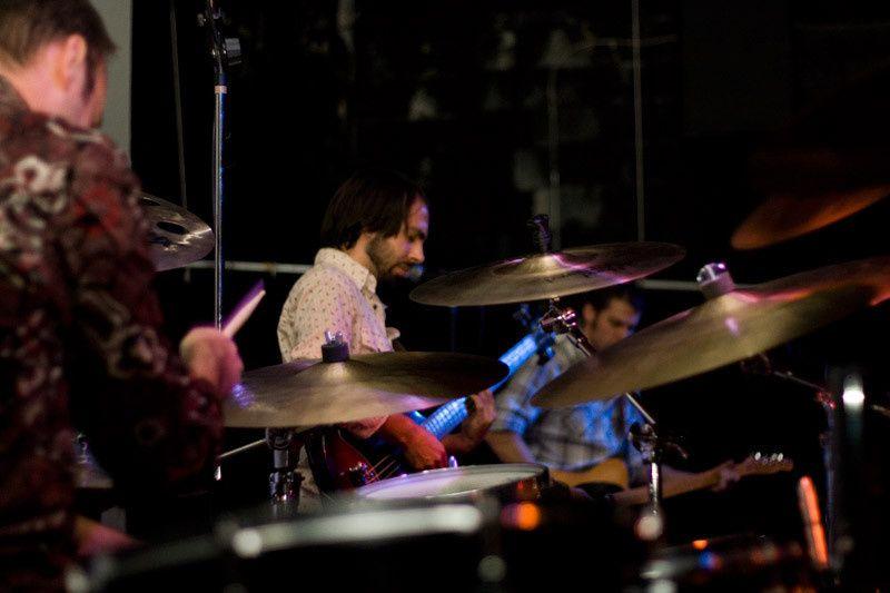 Drumer