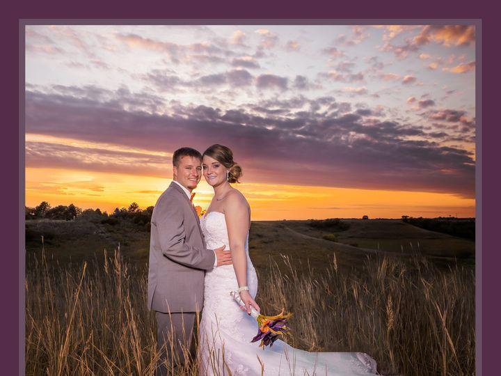 Tmx 1466792524215 Dsc1147 Edit Edit Edit Edit Edit Edit Edit Wamego wedding photography