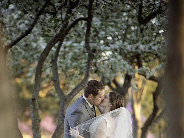 Tmx 1466792545681 Henry Bridal Wamego wedding photography