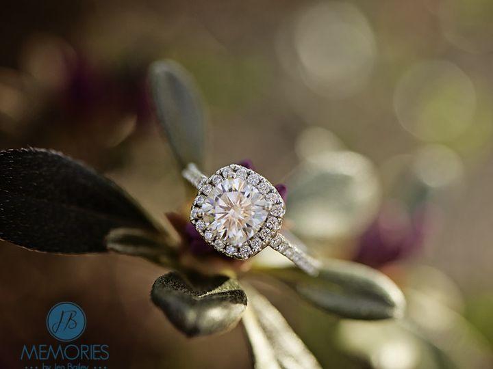 Tmx 1466792570968 Ring1 Wamego wedding photography
