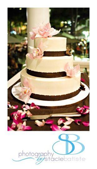 Santiago Wedding - Hawaii