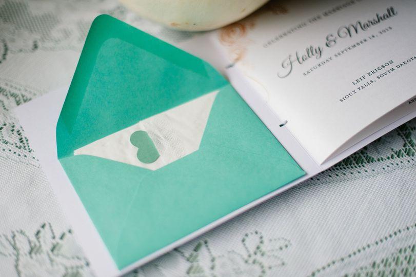 holly and marshall wedding 9
