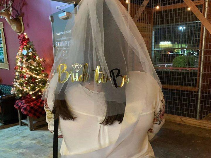 Tmx 78647680 3542460389104965 8326805662583488512 N 51 1989101 160054195244276 Orlando, FL wedding venue