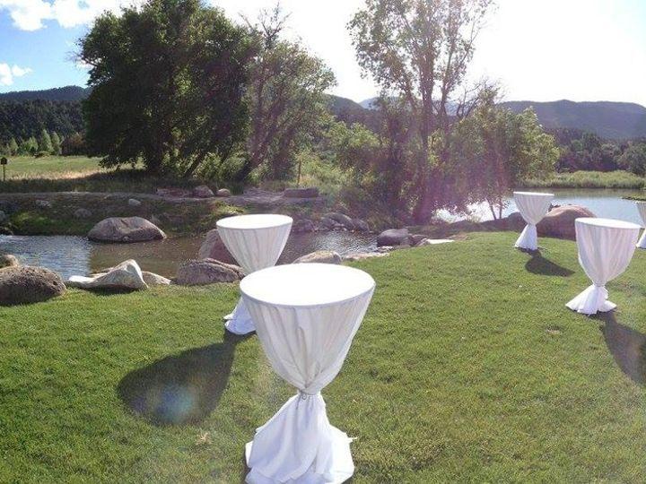 Tmx 1484174625609 10683740101531673554131361172733269136081150o Grand Junction wedding dj
