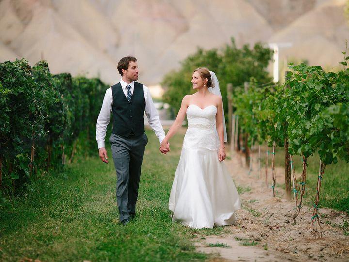 Tmx 1484349621412 Peek 036 Grand Junction wedding dj