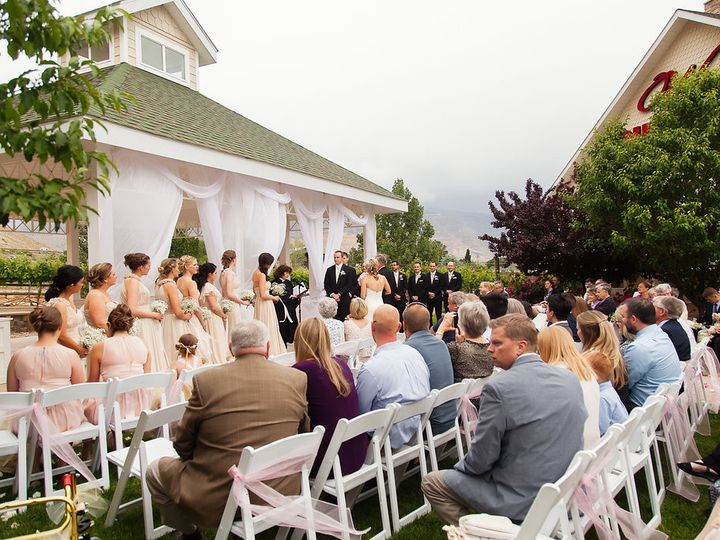 Tmx 1484368211760 Pacini 201 Grand Junction wedding dj