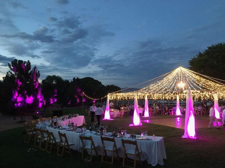 Tmx 1508561192585 Img5196 Grand Junction wedding dj
