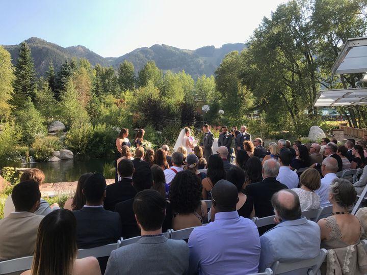 Tmx 1508561764786 Img1584 Grand Junction wedding dj