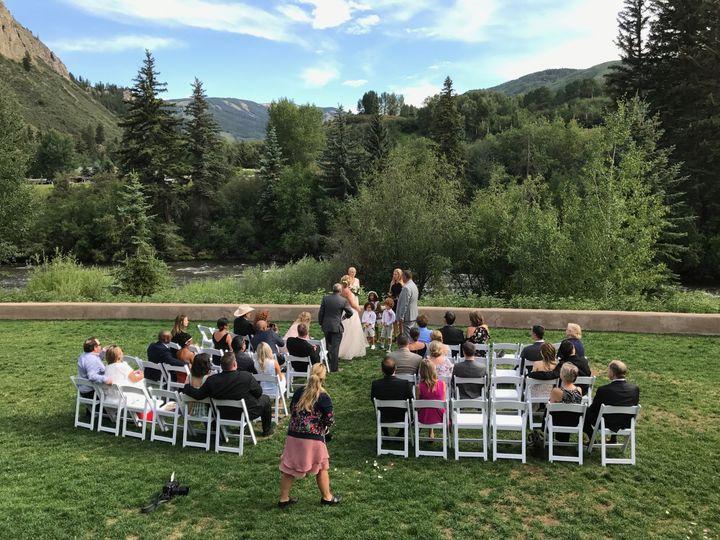 Tmx 1508561787617 Img4952 Grand Junction wedding dj