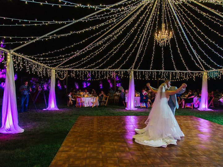 Tmx 1508562348883 Hayward 595 1 Grand Junction wedding dj
