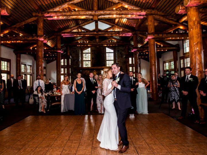Tmx 1508562430013 Screen Shot 2017 10 11 At 3.52.08 Pm Grand Junction wedding dj