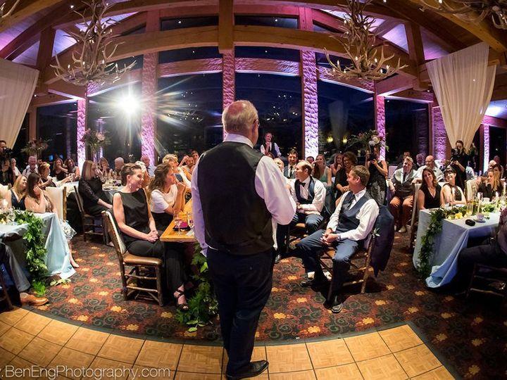 Tmx 1532113018 991547786e51ebee 1532113017 255b55cdc9b7bc10 1532113001799 7 Indoor Lighting 8 Grand Junction wedding dj