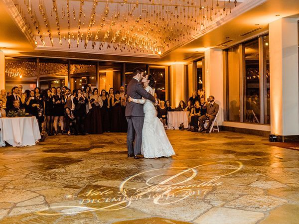 Tmx 1532113776 9af75a279fad7ee4 1532113775 4040311fa4a1d91f 1532113767754 3 Light Design 3 Grand Junction wedding dj