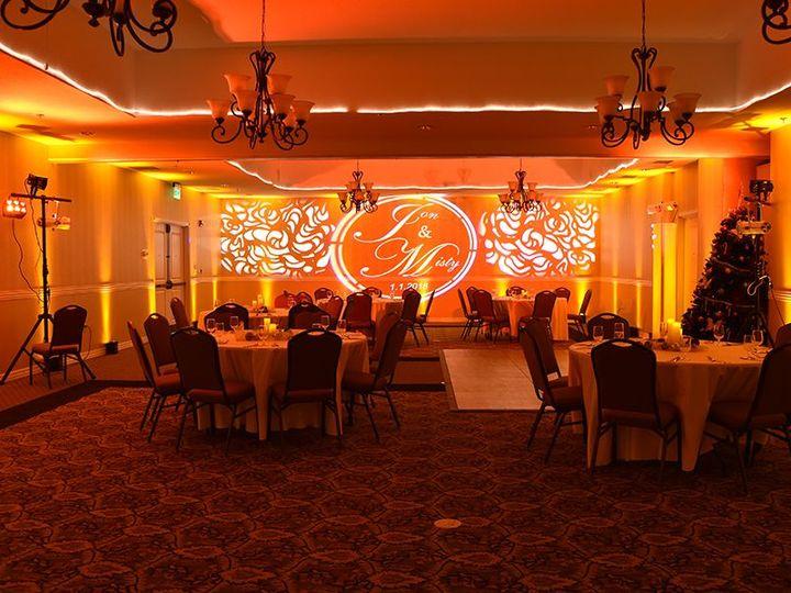 Tmx 1532113776 D13d5f379bb95ce8 1532113774 D2fe8f0a4971482a 1532113767753 2 Light Design 2 Grand Junction wedding dj