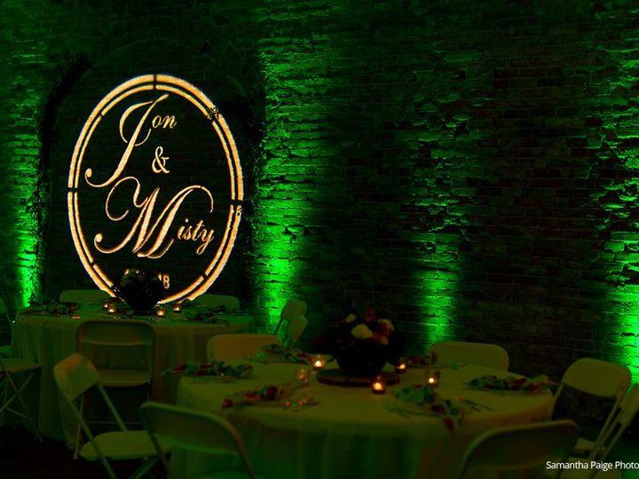 Tmx 1532113776 Eaec12fc845b6642 1532113775 5d3c58030c64f328 1532113767755 5 Light Design 5 Grand Junction wedding dj