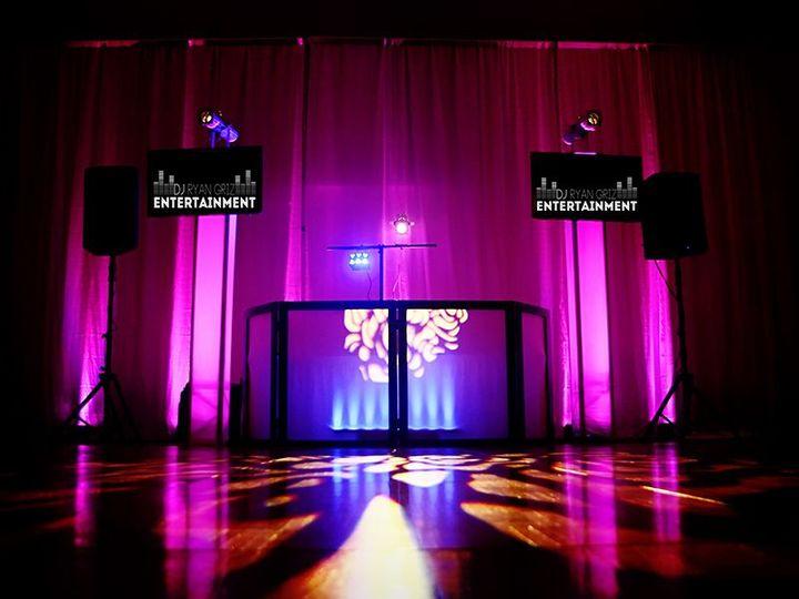 Tmx 1532113883 05d910eac52e631c 1532113882 4bb1862d3c0c246b 1532113879522 1 Flat Screen 1 Grand Junction wedding dj