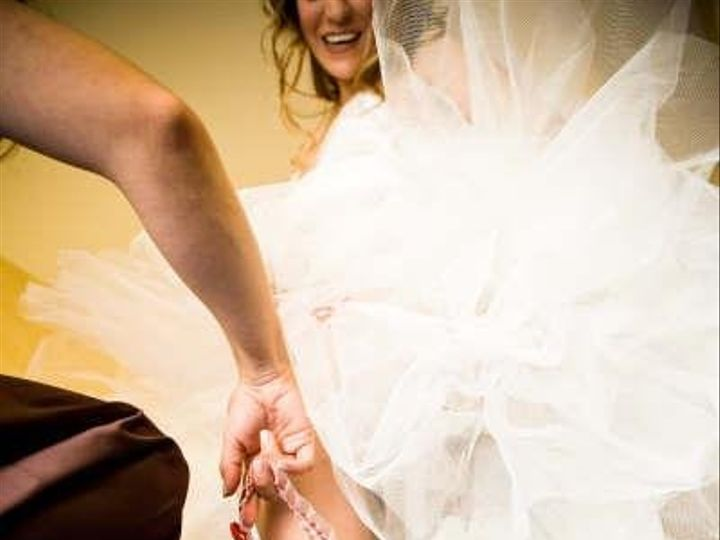 Tmx 1238936560765 0074.peralta Kingston wedding planner