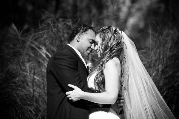 Tmx 1238936563296 0114.peralta Kingston wedding planner
