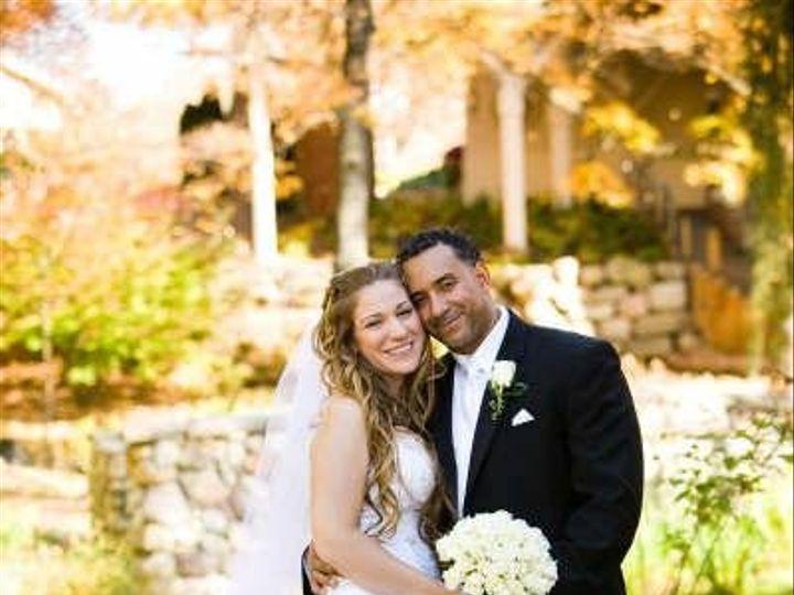 Tmx 1238936564843 0143.peralta Kingston wedding planner