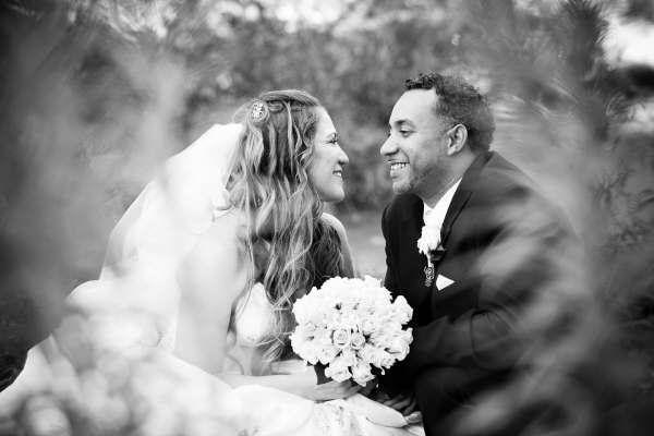 Tmx 1238936564921 0145.peralta Kingston wedding planner