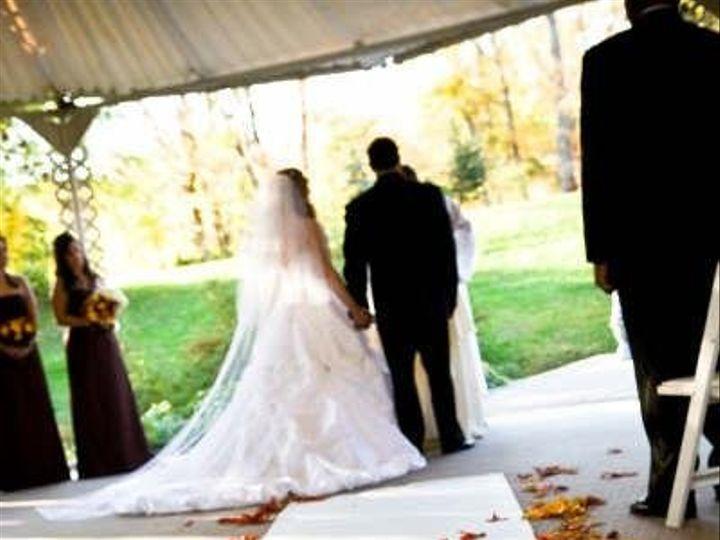 Tmx 1238936567125 0233.peralta Kingston wedding planner
