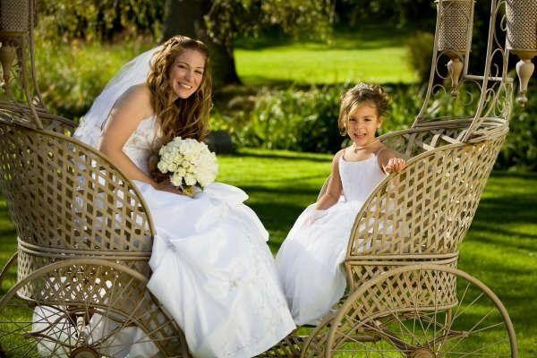 Tmx 1238936567406 0150.peralta Kingston wedding planner