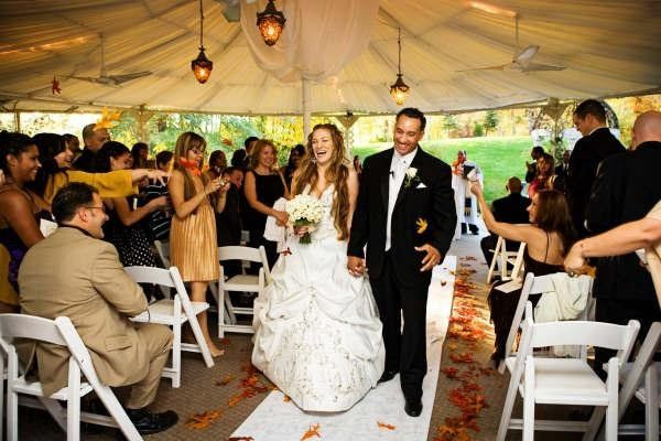 Tmx 1238936569468 0282.peralta Kingston wedding planner