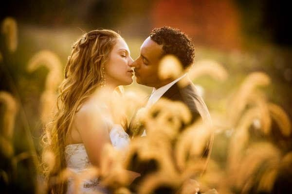 Tmx 1238936571343 0302.peralta Kingston wedding planner