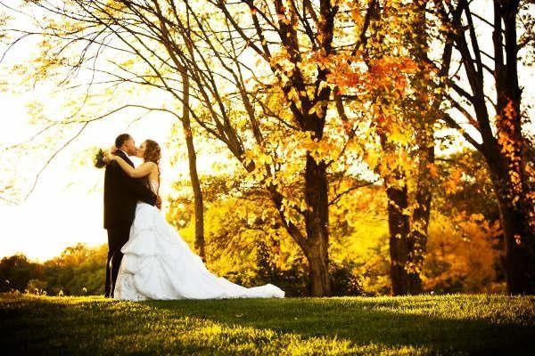 Tmx 1238936571484 0288.peralta Kingston wedding planner