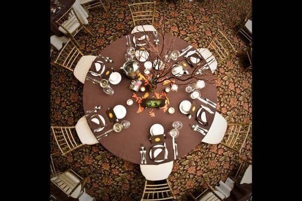 Tmx 1238936573671 0330.peralta Kingston wedding planner