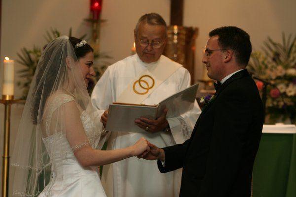Tmx 1263701906221 IMG6971 Kingston wedding planner