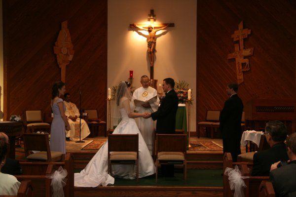 Tmx 1263702022346 IMG7162 Kingston wedding planner