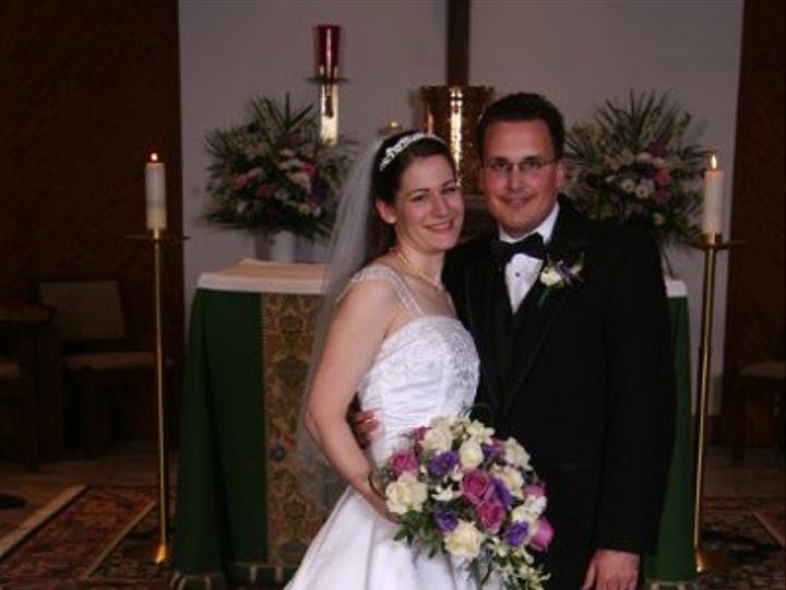 Tmx 1263702022846 IMG7236 Kingston wedding planner