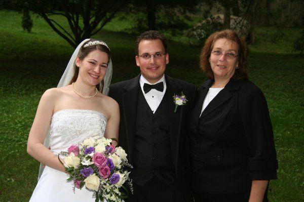 Tmx 1263702140455 IMG7412 Kingston wedding planner