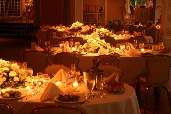 Tmx 1263702292362 IMG7500 Kingston wedding planner